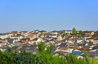さいたま市南区・浦和区・緑区に特化した地域密着体制