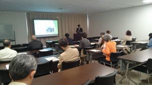 2018年4月7日(土)に空き家の無料セミナー/個別相談会を開催しました