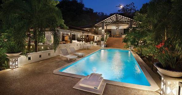 土地を購入して家を建てる場合は、想定外の費用に気を付ける!