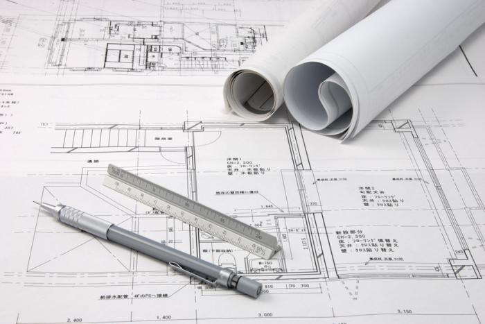 レオパレスの物件不良問題から考える建築確認