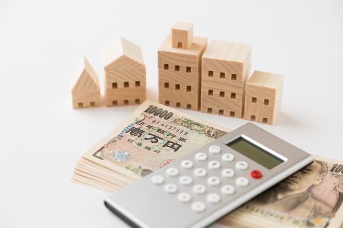 住宅ローンを契約する前に知っておきたい審査について