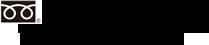 フリーダイヤル0120-373-861
