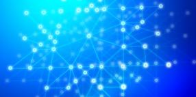 情報ネットワーク