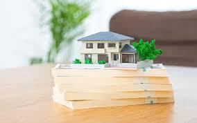 家を買う理由とは?住宅市場動向調査から読み解く、「買い時」と「決断方法」
