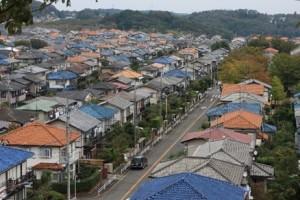 住宅購入には投資家の目線が必要