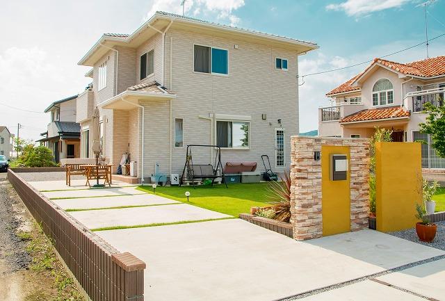 自宅は夢のマイホームではなく、「運用資産」と考えるべき