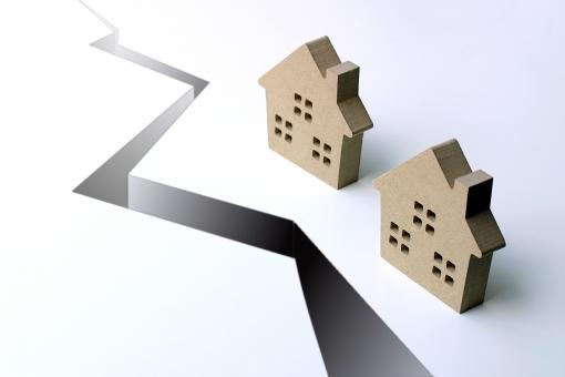 地震保険の仕組み