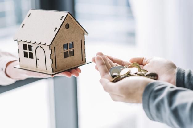 中古住宅購入時のリフォーム費用は住宅ローンに一本化する?!