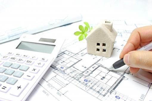新築マンションと注文住宅の良いとこ取り?「コーポラティブ・ハウス」という発想