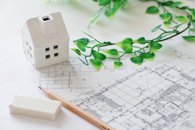 木造2階建ての住宅は構造計算が不要なの!?