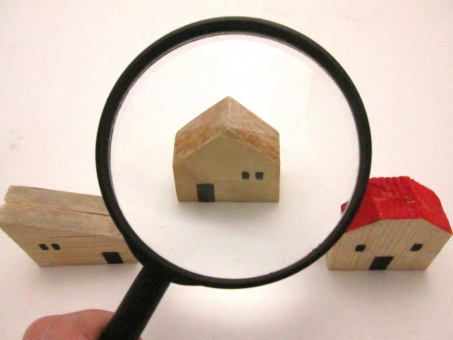 お住い探しは長期化の傾向に!?氾濫するネット情報との向き合い方