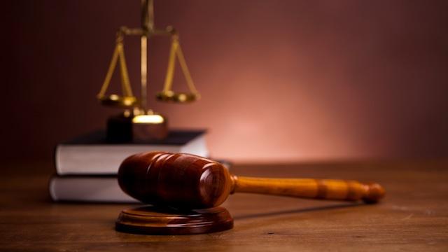 相続財産の評価基準、「路線価」否定判決に波紋が広がっている?!~節税対策での不動産購入に警鐘~