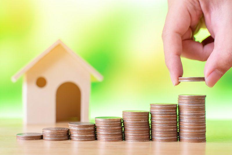 住宅ローン控除を受けるための確定申告の方法