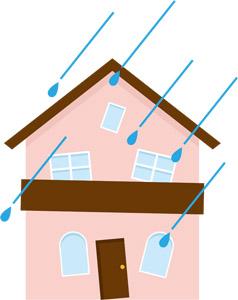 耐水害住宅をご存じですか!