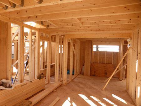 あなたに合った構造は?注文木造住宅の工法と特徴
