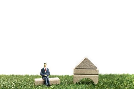 お住まい購入に必要な「老後に備えた住替え」という視点