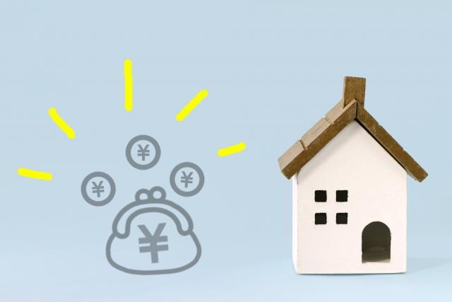 コロナ禍でマイナス金利は長期化へ このタイミングでの住宅ローンの考え方について