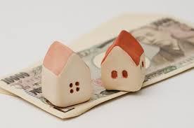 住宅ローンは変動金利が人気