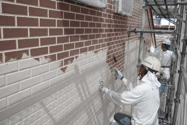 できるだけ外壁をメンテナンスフリーに近づける方法