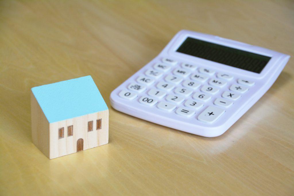 コロナ禍で住宅ローン減税の延長はいつもと違う?!