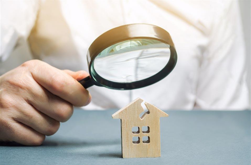 驚きの結果。新耐震基準の木造住宅が倒壊する!?
