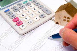 事前審査の必要書類から銀行は何を見ているか?