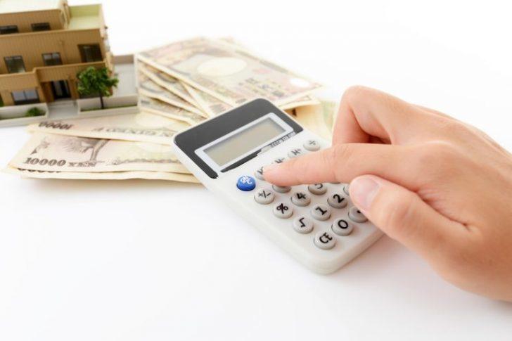 自宅の売買や買い替えの場合、路線価を0.8で割ると時価の目安になる?!