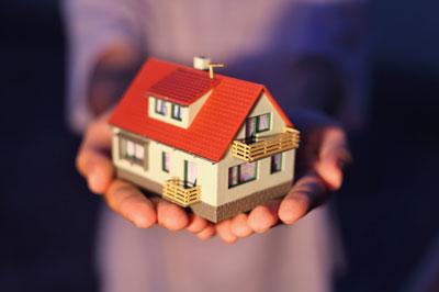 不動産購入時の『火災保険』は補償範囲や特約もチェックする!